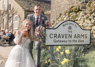 Cruck-Barn-Skipton-Wedding-Photographer (23)