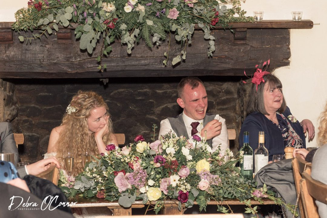 Cruck-Barn-Appletreewick-Wedding-Photographer