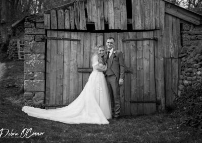Cruck-Barn-Skipton-Wedding-Photographer (30)