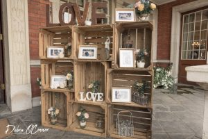 Eaves-Hall-Ribble-Valley-Wedding-Photographer