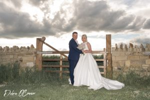 Kings-Croft-Hotel-Pontefract-Wedding-Photographer