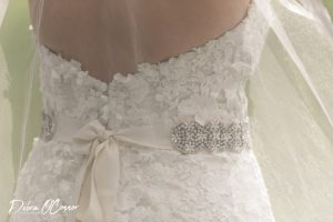The-Mere-Knutsford-wedding-photographer