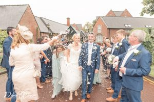 Worsley-Park-Manchester-Wedding-Photographer
