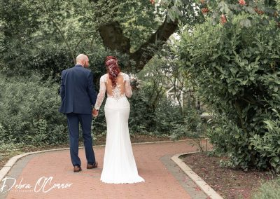 Burnley Wedding Photographer 11