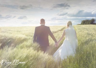 Burnley Wedding Photographer 12