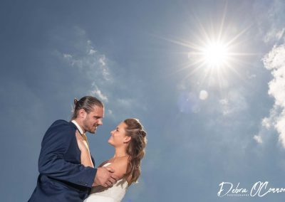 Burnley Wedding Photographer 24