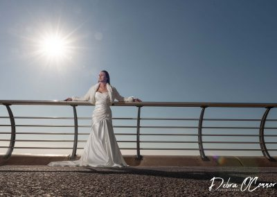 Burnley Wedding Photographer 28