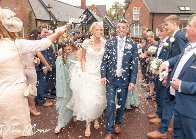 Burnley Wedding Photographer 3