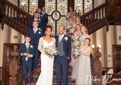 Burnley Wedding Photographer 31