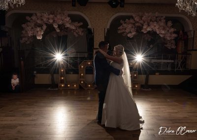 Burnley Wedding Photographer 32