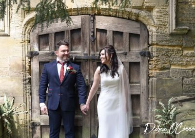 Burnley Wedding Photographer 33