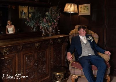 Burnley Wedding Photographer 37