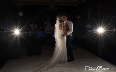 Eaves Hall Ribble Valley Wedding Photographer