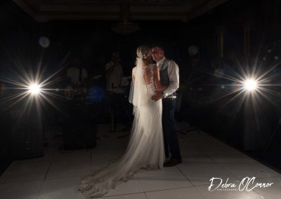 Burnley Wedding Photographer 39