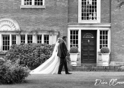 Burnley Wedding Photographer 9