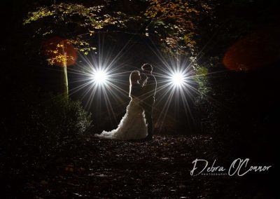 Burnley Wedding Photographer 51