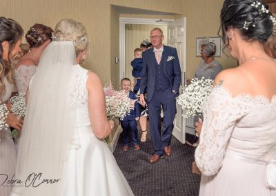 Burnley Wedding Photographer 59