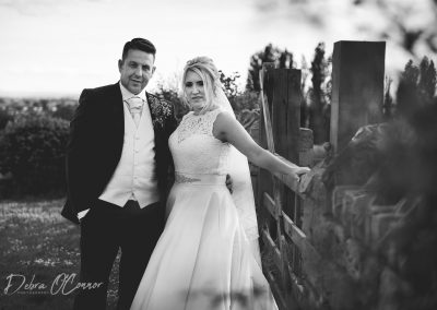 Burnley Wedding Photographer 61