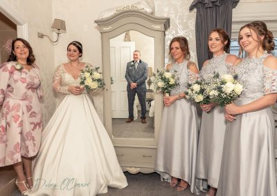 Burnley Wedding Photographer 62