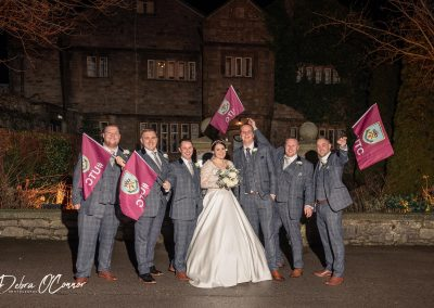 Burnley Wedding Photographer 64