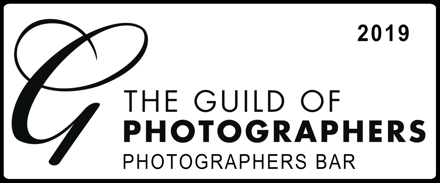 Award Winning Lancashire Photographer
