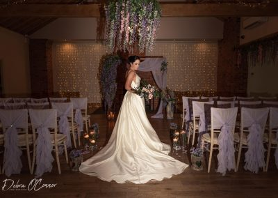 Burnley Wedding Photographer 77