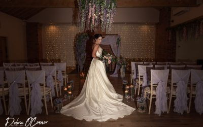 Charnock Farm Leyland Wedding Photographer