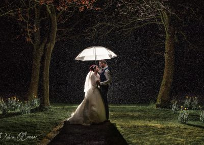 Lancashire Wedding Photographer 3