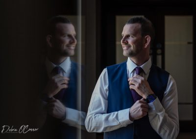 Lancashire Wedding Photographer 4