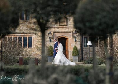 Lancashire Wedding Photographer 6