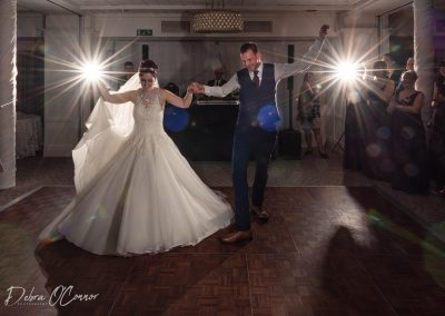Lancashire Wedding Photographer 7