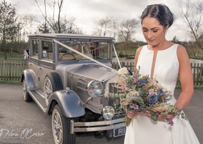 Lancashire Wedding Photographer 9